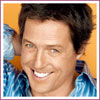 Hugh Grant plastic surgery
